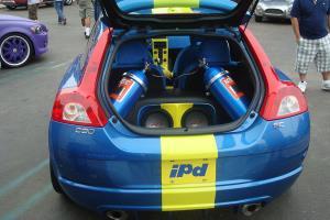 اکسید نیتروژن چیست و چه تاثیری بر خودروها دارد؟