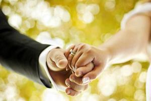 چرا ازدواج فامیلی خطرناک است؟