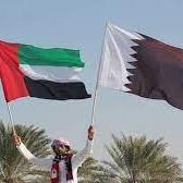 تنش جدید میان امارات و قطر؛ این بار بر سر یک فیلم هالیوودی