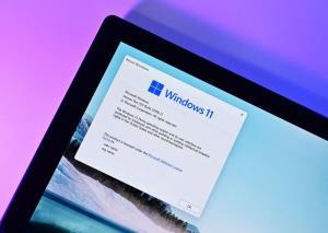 ویندوز ۱۱ به رایگان در اختیار کاربران ویندوز ۱۰ قرار میگیرد