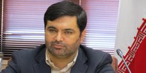 رسیدگی قاطع به شکایات نامزدهای شوراها در چهارباغ