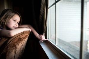 6 روش که خستگی عصر را برطرف می کنند