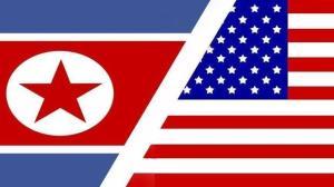 تازهترین واکنش کرهشمالی در مورد تماس با آمریکا