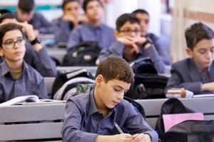 آمار عجیب یک نماینده؛ ۵میلیون دانشآموز مشکل روانی دارند