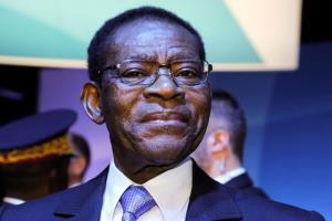 تبریک رئیس جمهور گینه استوایی به رئیسی
