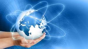 ۱۶ روستای لرستان به شبکه ملی اطلاعات دسترسی پیدا می کنند