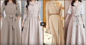 کالکشن مدل لباس مجلسی شیک