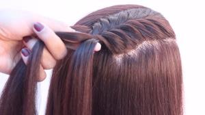 20 ایده جدید برای مدل موی عروسی