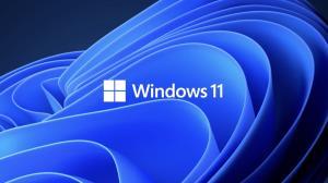 مروری بر قابلیتهای ویندوز ۱۱ برای سازگاری با نمایشگر لمسی
