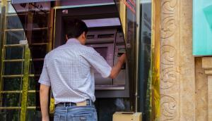 اقساط کارت اعتباری معیشت چطور پرداخت میشود؟