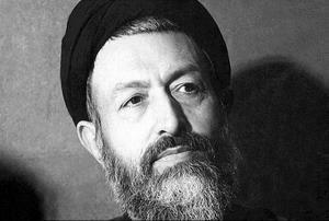 حکومت اسلامی یا جمهوری اسلامی؟