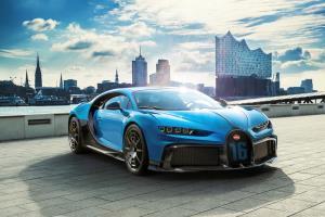 گران ترین خودروهای ۲۰۲۱ چند قیمت خوردند؟