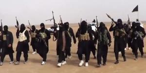 بیانیه گروهک تروریستی داعش علیه مقاومت فلسطین