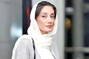 به مناسبت تولد 49 سالگی بانوی سینما؛ هدیه تهرانی