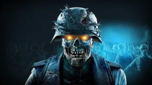 بسته الحاقی جدید بازی Zombie Army 4: Dead War's چه کار میکند؟