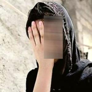 دختر 20 ساله صیغه 100 مرد بود؛ آزار شیطانی مرد فامیل بیچاره ام کرد!