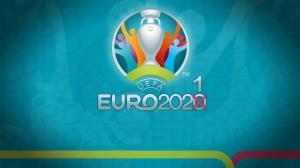 مهمترین اتفاقات دور گروهی یورو ۲۰۲۰