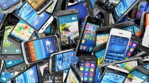 نشانههایی که از پایان عمر تلفن همراهتان خبر میدهند