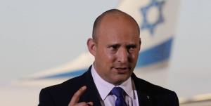 تصویب نخستین طرح شهرکسازی توسط کابینه جدید اسرائیل