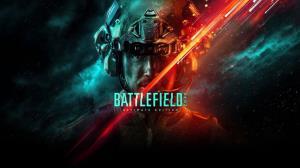 احتمال وجود نقشه های قدیمی بتلفیلد در Battlefield 2042