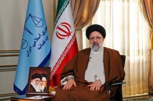 هشدار درباره سهم خواهی از دولت رئیسی