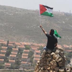 اردن طرح جدید شهرکسازی رژیم صهیونیستی را محکوم کرد