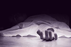 خودکشی پسر جوان از طبقه پانزدهم در باکو