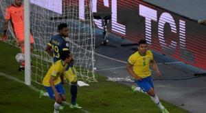 برزیل با کاسمیرو نمیبازد