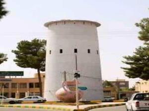 منبع آب قدیمی شهر تربتجام در فهرست آثار ملی ایران ثبت شد