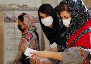 هفت استان محروم بالاترین نرخ مشارکت را داشتند