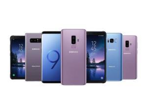 چگونه ایمنی گوشیهای سامسونگ را افزایش دهیم؟
