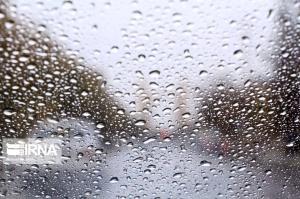 کلات و مشهد بیشترین کاهش بارندگی خراسان رضوی را دارند