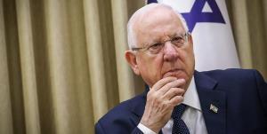 ادعای رئیس رژیم صهیونیستی: اجازه نمیدهیم حضور ایران در لبنان تثبیت شود
