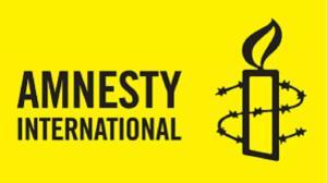 عفو بینالملل: صهیونیستها از فلسطینیها دفاع نمیکنند