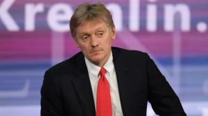 استقبال کرملین از پیشنهاد نشست مشترک اروپا و روسیه