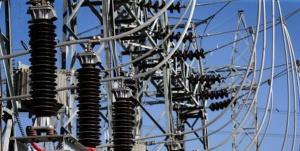 بهرهبرداری از ۵ پروژه برق با سرمایهگذاری ۵۰۰ میلیاردی در کهگیلویه و بویراحمد