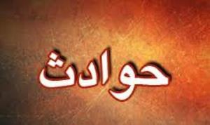 دستگیری متهمان نزاع دسته جمعی مقابل بیمارستان نیشابور