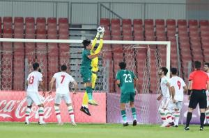 پاداش صعود تیم ملی فوتبال توسط سازمان برنامه و بودجه پرداخت شد