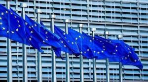 اعمال اولین تحریمهای اقتصادی گسترده اروپا علیه بلاروس