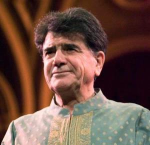 آهنگ «جان جهان» با صدای محمدرضا شجریان