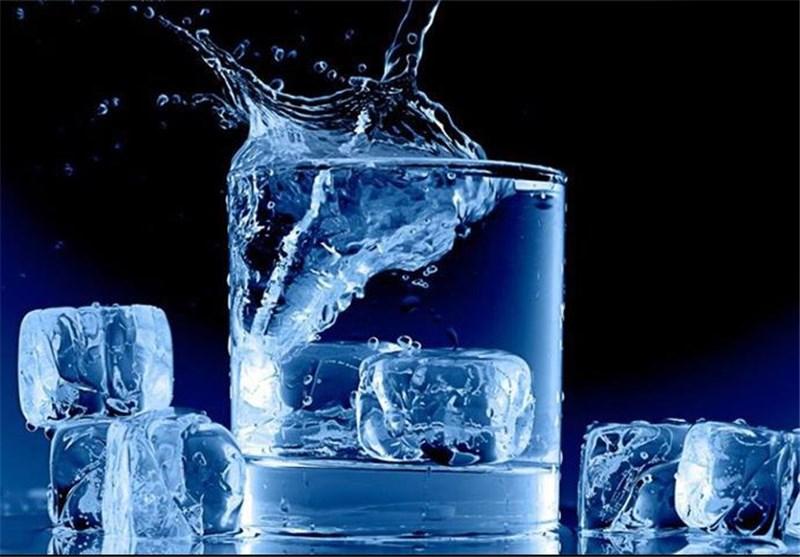 تکذیب فوت نوجوان بوکانی بر اثر خوردن آب یخ