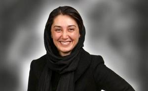 چرا هدیه تهرانی بازیگر مهمی است؟