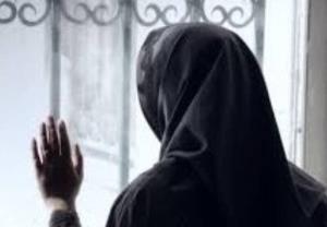 سرنوشت تلخ زنی که همسر مرد معتاد شد