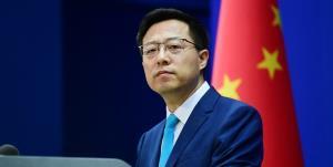 تحریمهای آمریکا صدای چین را درآورد
