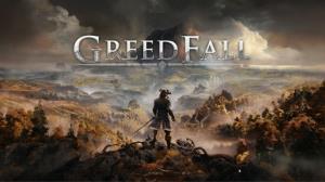تاریخ انتشار بهروزرسان نسل نهمی بازی Greedfall اعلام شد