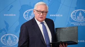 روسیه: موارد توافق برای احیای برجام بیشتر از موارد اختلاف است