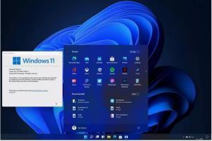 قابلیتهای کاربردی ویندوز 10 که پایشان به ویندوز 11 نرسید