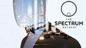 The Spectrum Retreat بازی رایگان بعدی فروشگاه اپیک گیمز خواهد بود