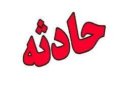 انفجار کپسول گاز در اصفهان ۲ مصدوم برجا گذاشت