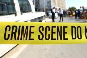 حمله مردی با چاقو به دو خواهر مسلمان در کانادا